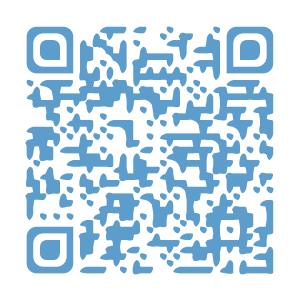 QRcode Carte